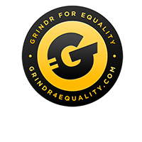Grindr For Equality